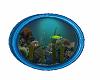 pod aquari