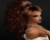 Classy pulledup curl