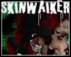 SW: Keer Red