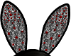 {Z} Bunny Lace-N-Roses