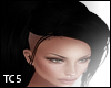 Chantel hairstyling