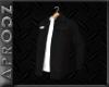 ® FBI Raid Jacket