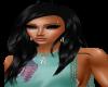 Avril 23 Black