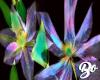 Ghost Flowers 3