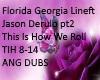We Roll Pt 2 Dub