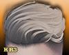 XHair  Free BlondeX