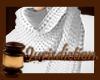 ⌡ Scarf - Knit
