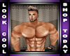 Perfect Muscle +130%