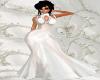 LadyK Asia White