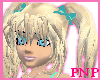 Blonde n Mint Guru