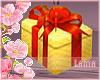 Flying Gift ~