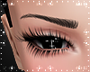Inverted Cross Demon Eye