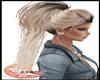 Catelyn Blonde