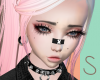 s .: Sibyla Pink