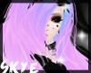 ~S~One lyfe#2