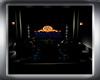 (AL) Movie Room