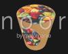 noor   Fruit Salad Cup