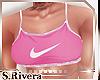 SR* Fitness v1 Top