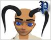 Phantium Horns - Two