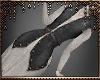 [Ry] Homunculus 9 Black