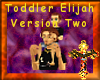 ESC:VFS~Elijah v2