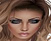 VictoriaHead/eyebrowNoBl