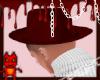 [HL] Red Hat