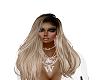 *wc* wild pearl 3891
