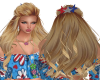 Baseea/ Blonde