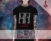 REC ~Gorillaz Shirt~