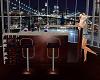 (MR) Mini Bar