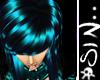 !Elektra -BluWish-