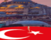 Istanbul Turkey DJ Dome