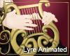 +Last Doll+ Lyre