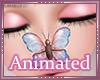 Nose Flutter Anim V3