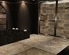 ~CB Add-on Bathroom