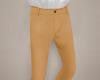 Pants, mstrd.