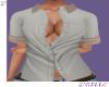 [Gel]Pia Shirt Cream