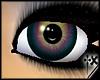 -tx- hazel eyes