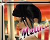 *M~ Midnight Paris Bangs