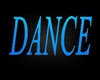 Panneau / Panel Dance