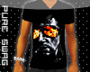 PS™ Scarface V-Neq t33