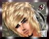 a Zeus blonde