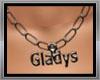 Gladys name