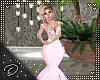 !D! Wedding Pose 1