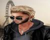 Farkas Blonde