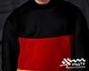 Sweater 3 Colour v2