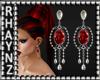 Misery Earrings V2