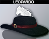 f Musketeer Hat