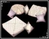 Sakura Pillows (group)
